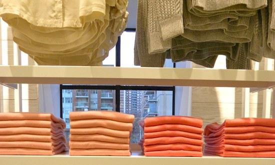commercio-retail_(jasonparins_6432078667@flickr)