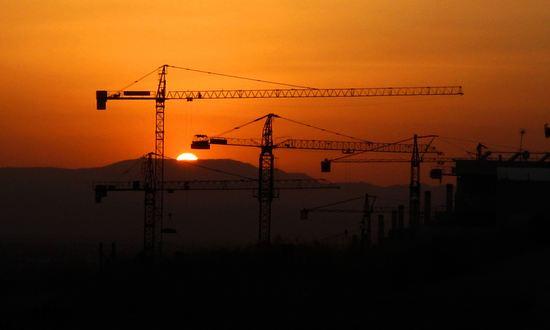 Italia, cresce più delle attese la produzione industriale a novembre 2016