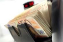 credito banche soldi