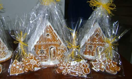 decorazioni-di-biscotto_(M-Sebokova)_2 natale
