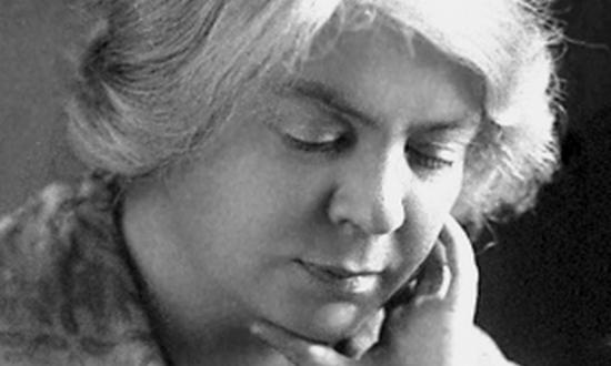 Donne da Nobel: le tredici vincitrici del Nobel per la Letteratura