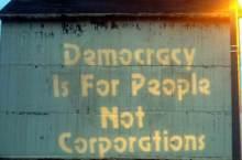 democrazia_(flickr-CC-BY) lobby corruzione