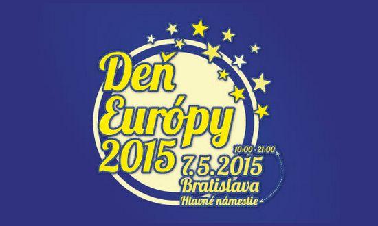deneuropy15
