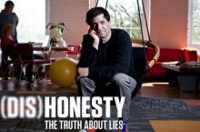 dishonesty-ariely