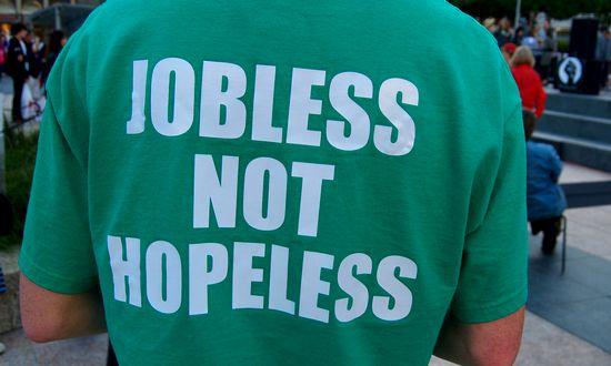 disoccup-lavoro_(ari_3822636980@flickr)