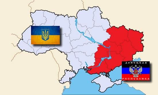 donbass-ucraina
