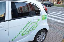 e-mobility in Slovacchia (foto_mhsr-sk)
