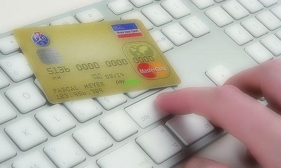 e-shop acquisti internet (flickr)