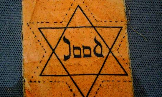 ebrei-AnnaFrank_(Z_dead-42780721)