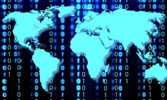 econ-digit_(graf-BS) mondo intern