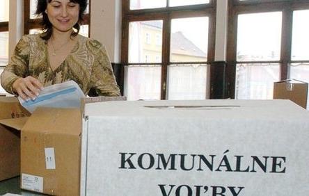 elezioni slovacchia