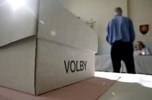 elezioni-slovacchia
