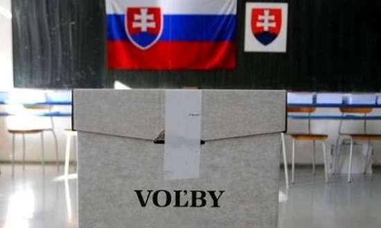 elezioni_fotointernet