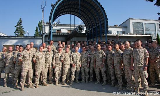 esercito-afghan_(min-difesa_mod.gov.sk)
