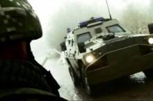 esercito slovacco manovre (mod-gov-sk)