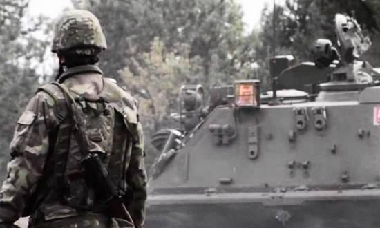 esercito slovacco (foto_www.mod.gov.sk)