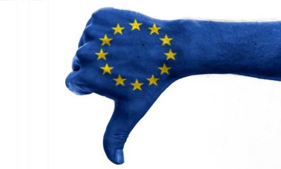 eu_euroscett_(EU Exposed-12178142053)