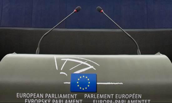 europarlam_(eu_parliament-13081866884)