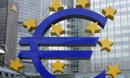 eurozona (foto europe.eu)