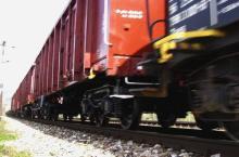 ferrovie cargo (foto_zscargo.sk)