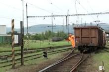ferrovie slovacche