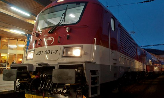 ferrovie(foto_zsr.sk)