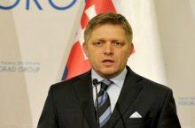 fico-(foto_vlada.gov.sk)