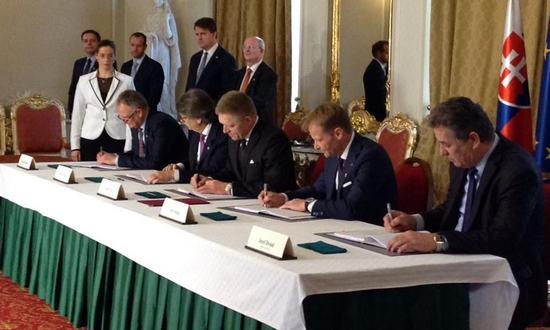 fico-hudak_Jaguar_(economy.gov.sk)