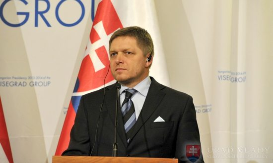 fico_(foto-vlada.gov.sk)