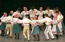 folclore-danza