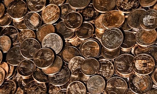 soldi-fondi pensione (AndresRueda@flickr)