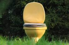 gabinet_toilet_(JotDeWa-CC0)