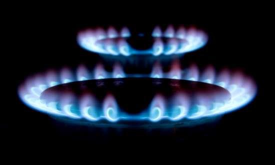 gas_(m-osmenda_wikimedia)