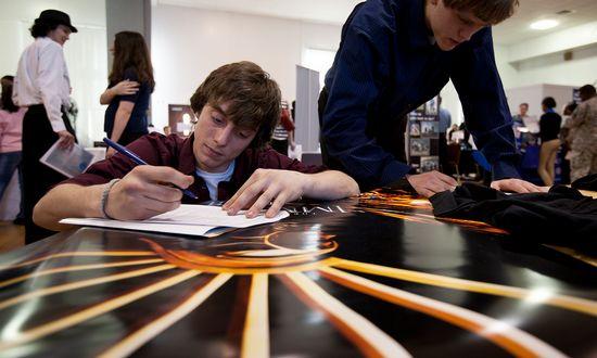 giovani-lavoro_(ftmeade CC-BY)