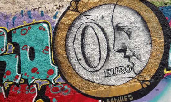 grecia-euro_(aestheticsofcrisis NC-SA)