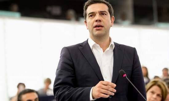 grecia_tsipras_(guengl CC-BY-NC-ND)