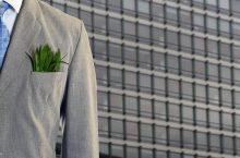 green economy economia verde