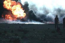 guerra_deser-storm_(Jonas Jordan_USACE@Wikimedia)