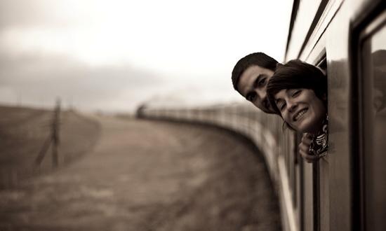 Interrail gratis per i 18enni: paga la Commissione europea