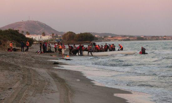 immig_Kos-Grecia_02092015(RedCross_IFRC_21085771935)
