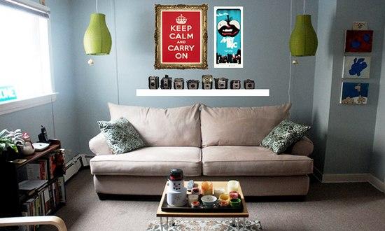 immobiliare casa appartamento (Ani-Bee - missnita@flickr)
