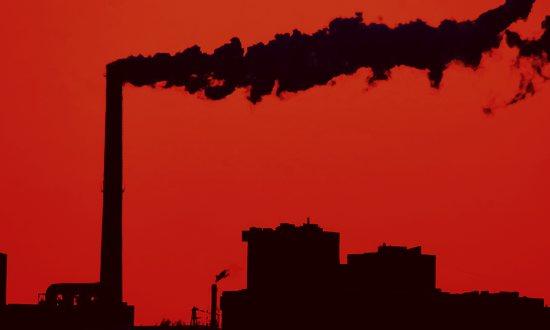 indu-emiss-smog_(2happy_stockvault.net) co2