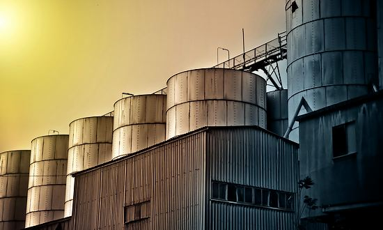 industrie (foto_stock-xchng)