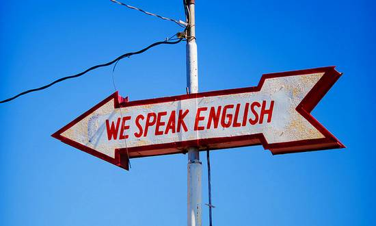 inglese_(thomashawk CC-BY-NC)