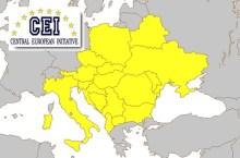 iniziativa centro europea ince (elab_BS)