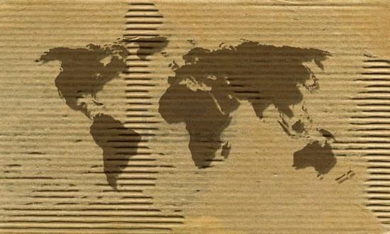 internazionalizzazione mondo (elaboraz_BS)