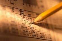 investimenti-conti-finanza_550