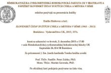 invito-hrabovec_3-12-15