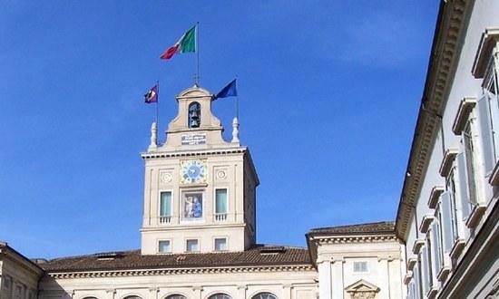 italia_quirinale_presidenza_(foto_wikimedia-commons)