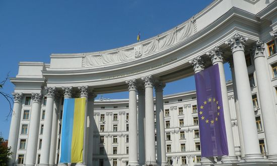 kiev-ucraina_min-esteri_(unci_narynin-13348344123)